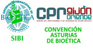 Convención Asturias