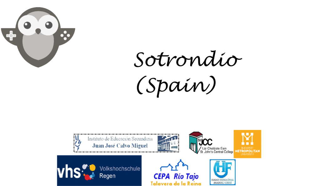 Sotrondio (Spain)