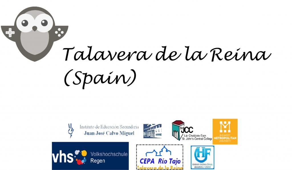 Talavera de la Reina (Spain)