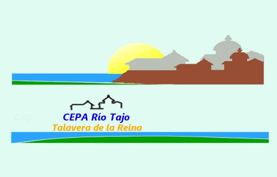CEPA Río Tajo