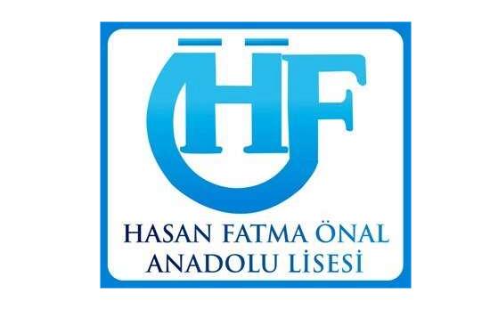 Hasan Fatma Önal Anadolu Lisesi