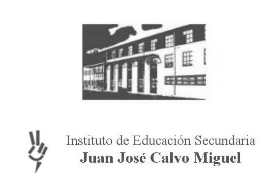 IES Juan José Calvo Miguel